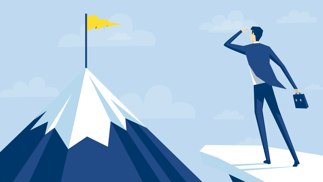 Change Leadership Behaviors, Change Results