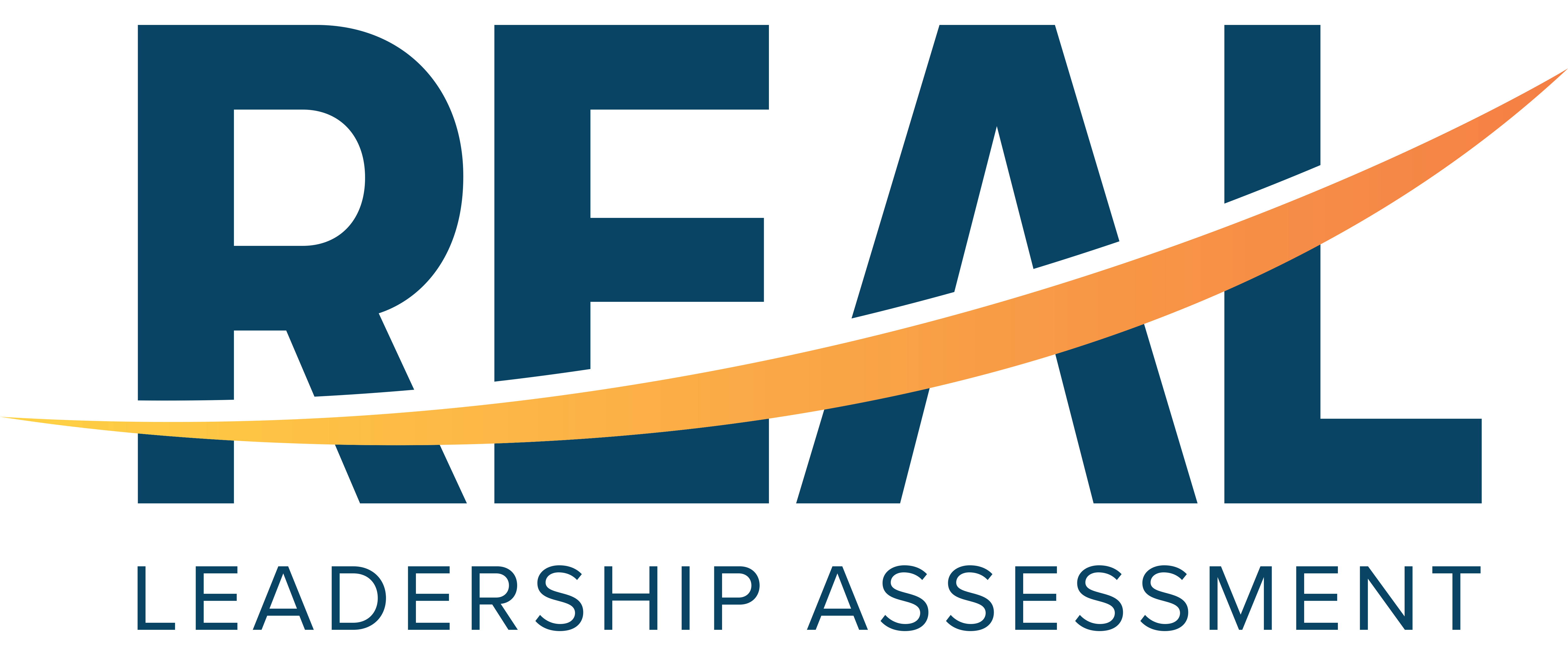 REAL-Leadership-Assessment