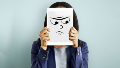 The Emotional Intelligence of Leadership
