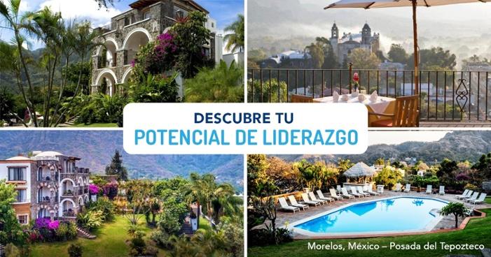 HILS-1 México Inicia Su Ciclo de Inscipción