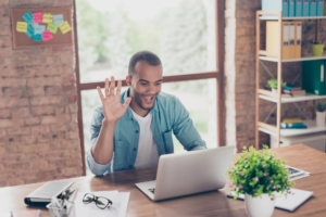 Overcome Virtual Meeting Challenges