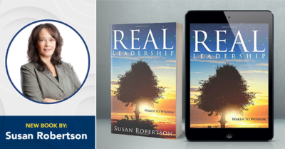 real-leadership-book-by-susan-robertson