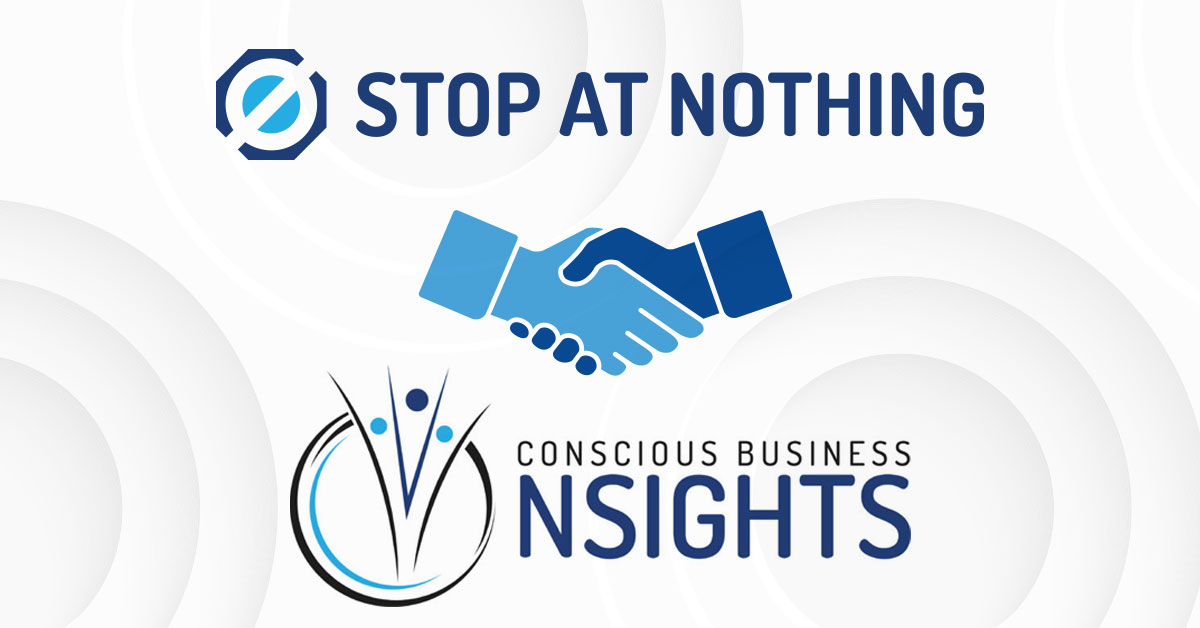 Introducing our Sister Company: Conscious Business Insights